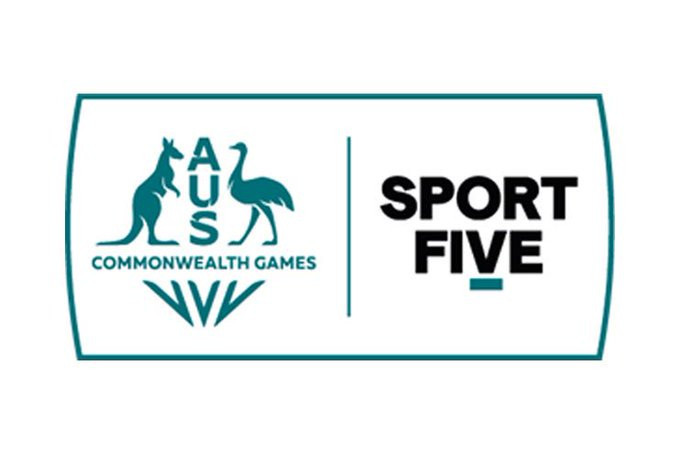 Commonwealth Games Australia sign new deal with Sportive to find sponsors for Birmingham 2022
