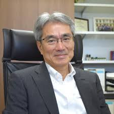 Japanese researcher claims Tokyo 2020 at risk unless COVID-19 vaccine developed