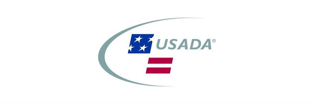USADA has banned an 80-year-old cyclist for one year ©USADA