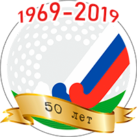 The Russian Sports Ministry has suspended the accreditation of the FHTR ©FHTR