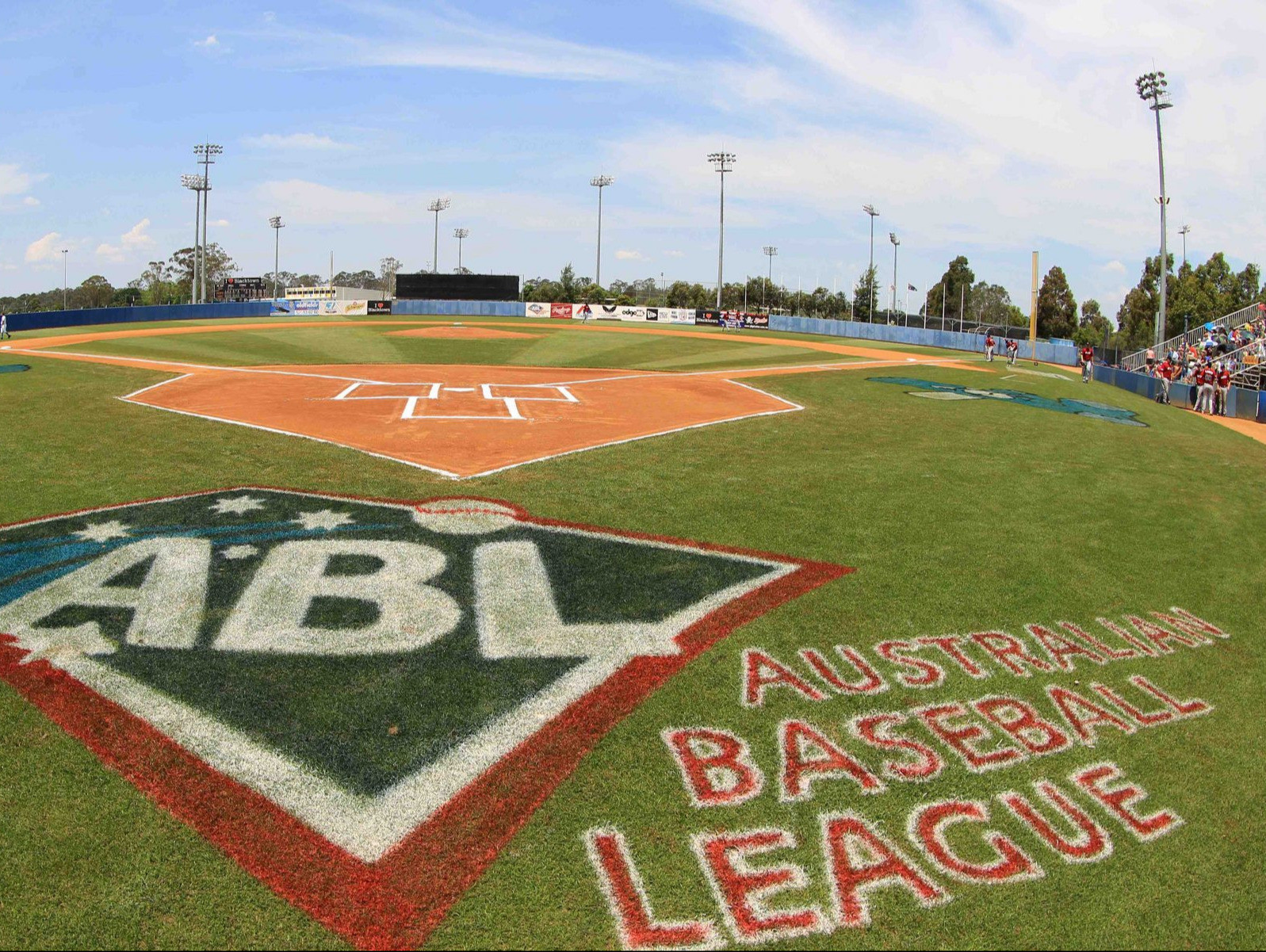 Major League Baseball and Australian Baseball League extend player agreement