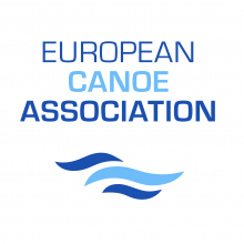 The ECA has made changes to the schedule and venue of its Canoe Marathon European Championships ©ECA