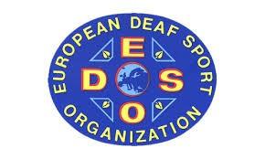 European Deaf Sport Organization confirms cancellation of three Winter events