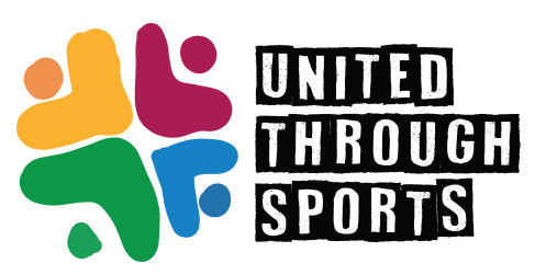 United Through Sports launches International Virtual Youth Festival