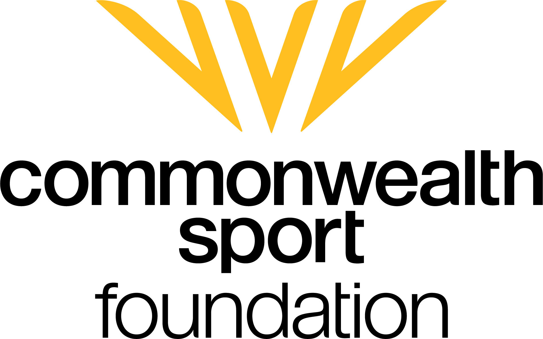 CGF launches new charity Commonwealth Sport Foundation