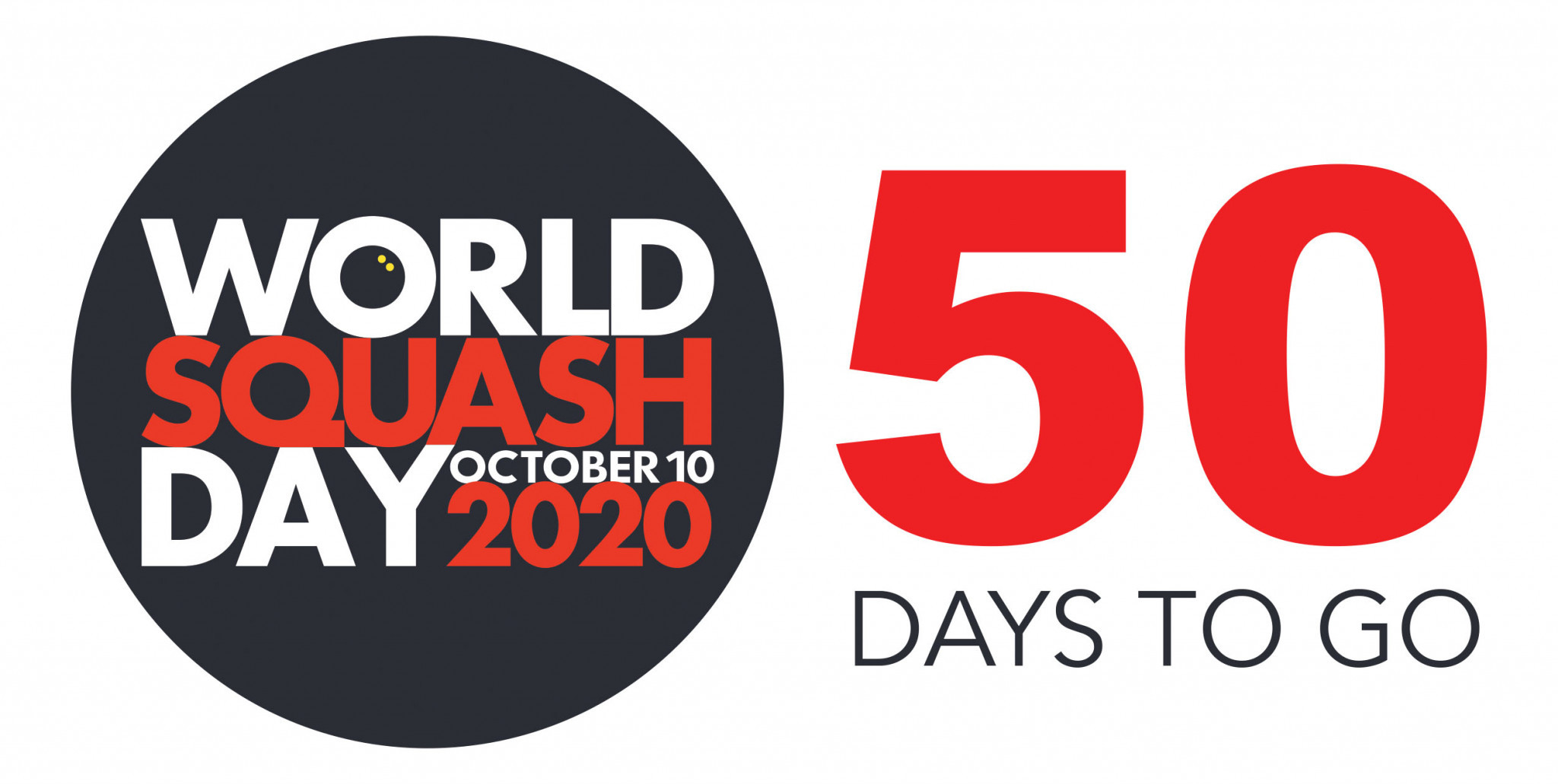 World Squash Day set to promote sport on social media in way never done before