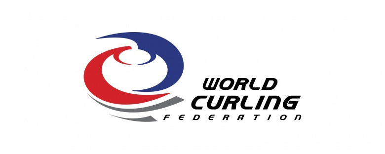 World Curling and World Academy of Sport partner to deliver scholarship programme