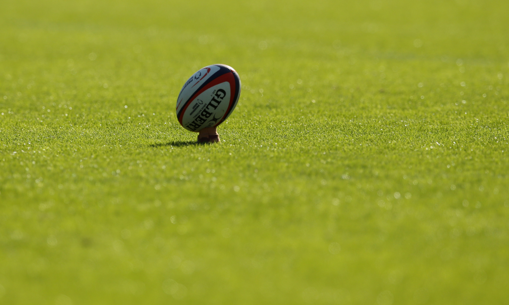 Rugby player Kalinin handed four-year ban for doping offence