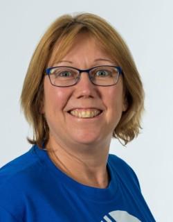 Scotland announces management team for Birmingham 2022 Commonwealth Games