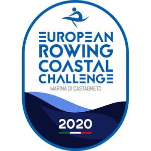 Italy set to host European Rowing Coastal Challenge in October