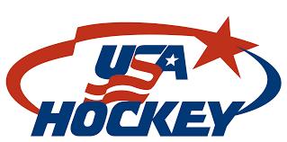USA Hockey Foundation launch membership relief fund