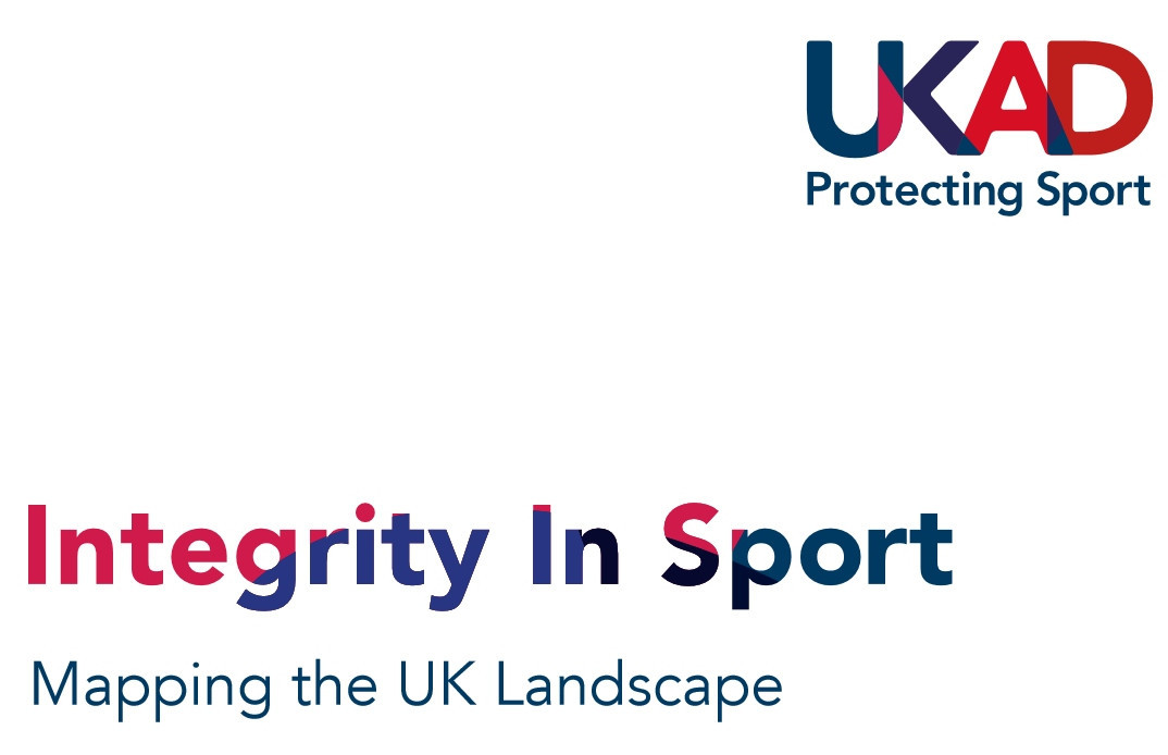 New Sport Integrity Forum to be set up in Britain following UK Anti-Doping research