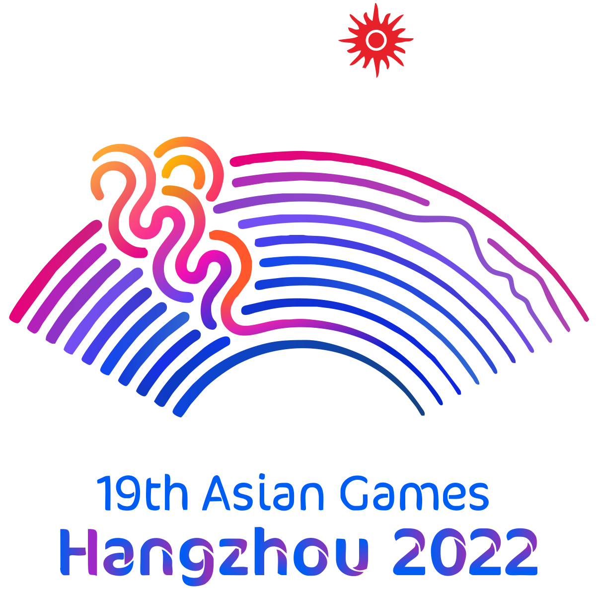 Hangzhou 2022 has approved its rugby sevens venue for the Games ©Hangzhou 2022