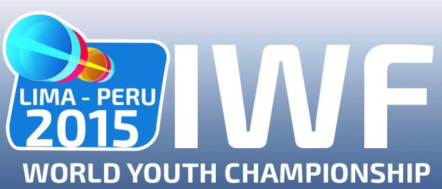 Weightlifting's chances of return to live competition in 2020 recede after cancellation of IWF Youth World Championships