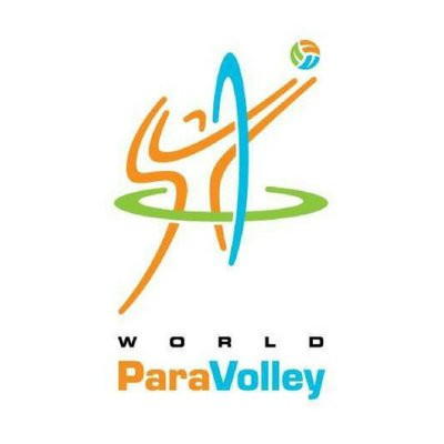 World ParaVolley recommends holding no competitions in 2020