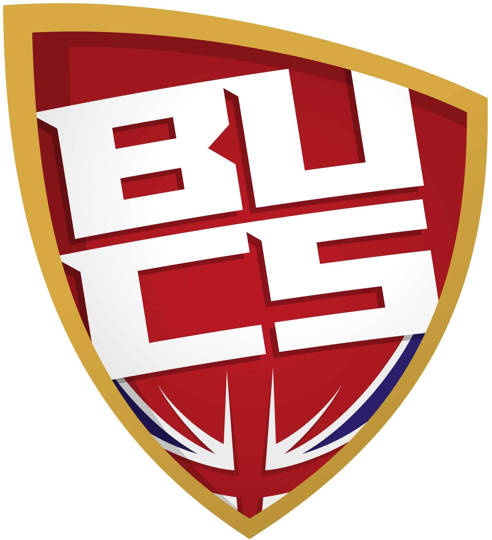 Weightlifting, Para powerlifting and handball events added to BUCS competition programme