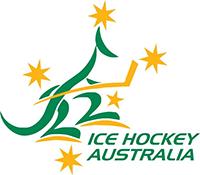 Ice Hockey Australia withdraw from two IIHF World Championships over coronavirus