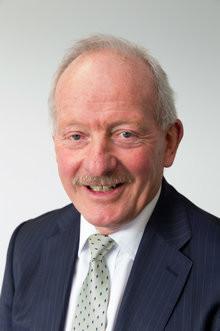 Ex-NZOC vice-president Castle new Drug Free Sport New Zealand chair