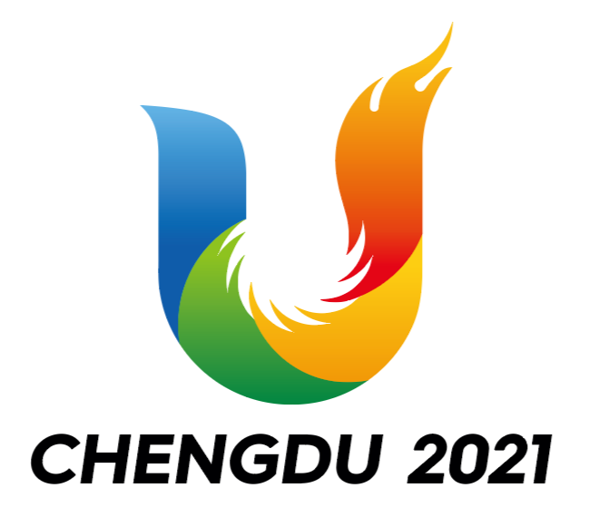 Chengdu 2021 volunteer applications exceed 690,000