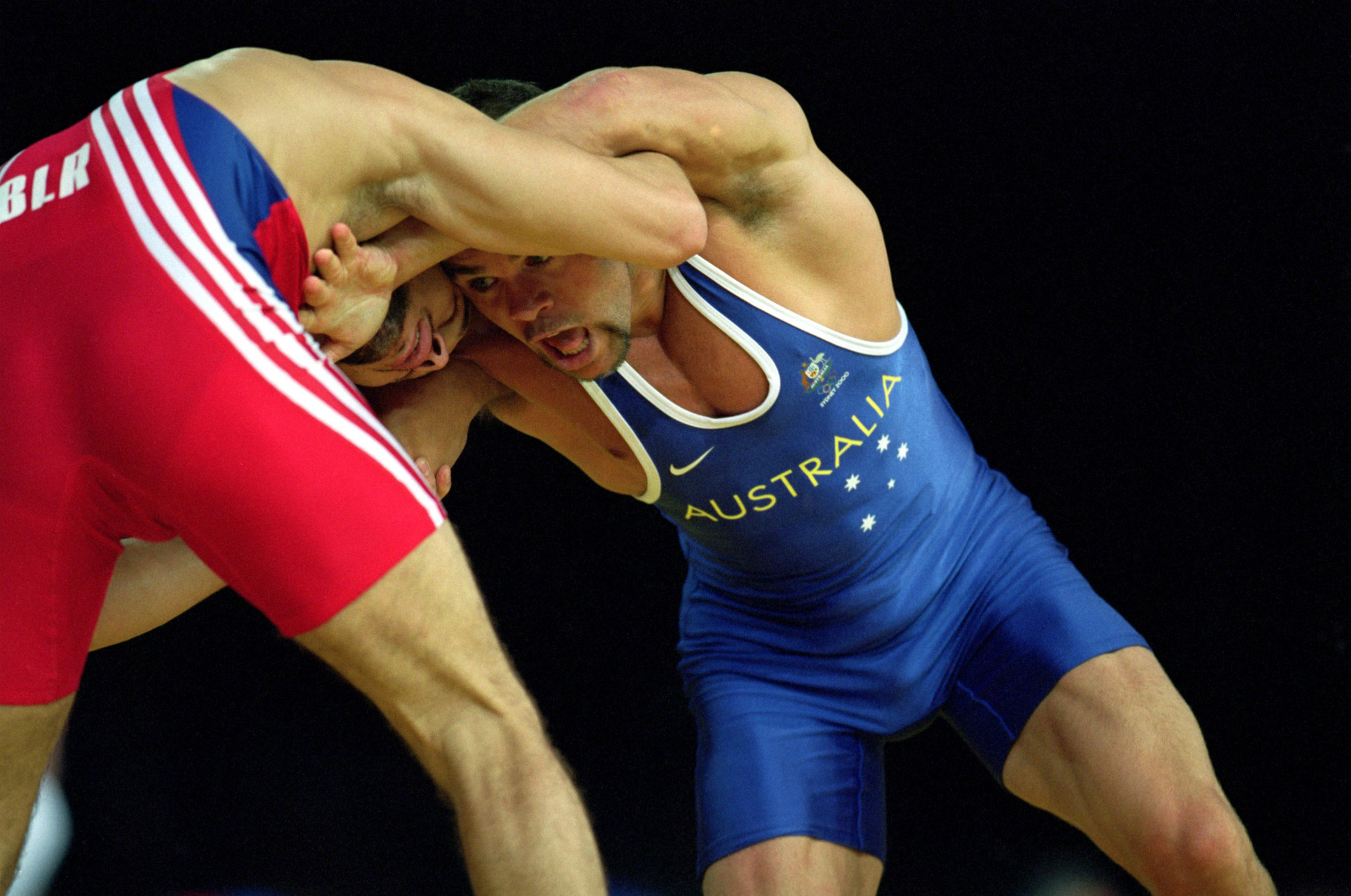 Wrestling Australia seeks Oceania Championships clarity after axing National Championships