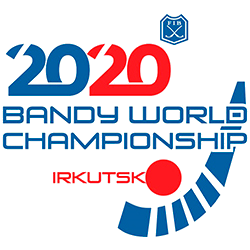 Bandy World Championship thrown into doubt after three teams withdraw