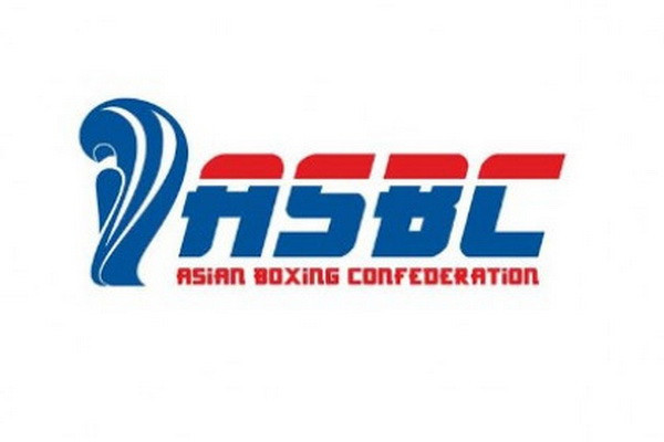 Asian Boxing Confederation to educate officials amid COVID-19 crisis