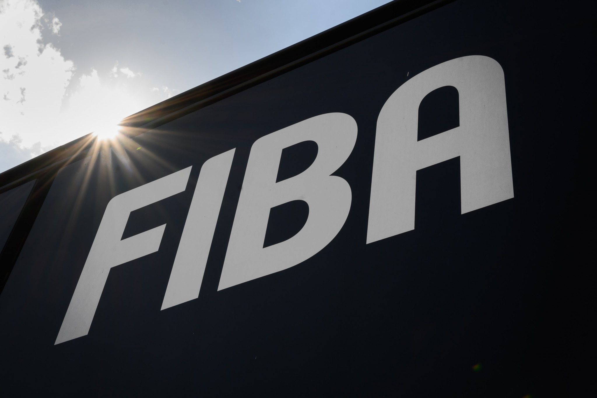 FIBA Europe has discussed the impact of coronavirus on its competitions ©Getty Images