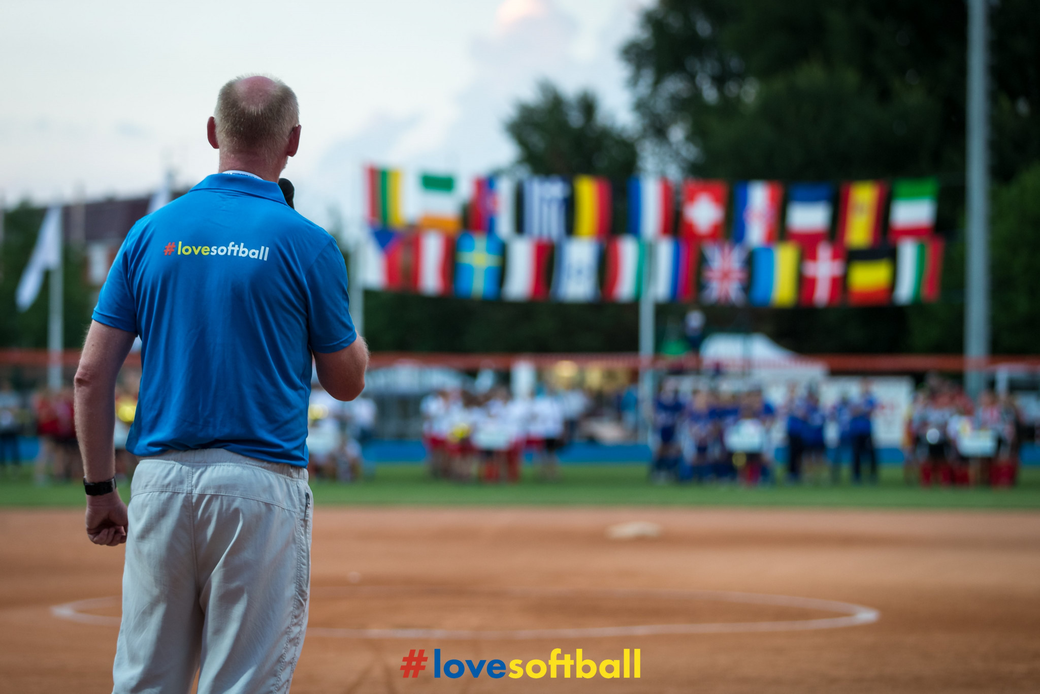 Hosts of cancelled 2020 events have agreed to stage competitions in 2021 or 2022 ©Softball Europe