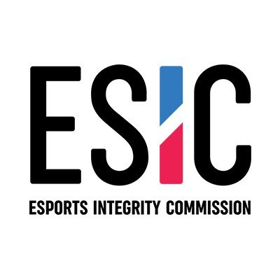 Portuguese Esports Federation becomes member of Esports Integrity Commission