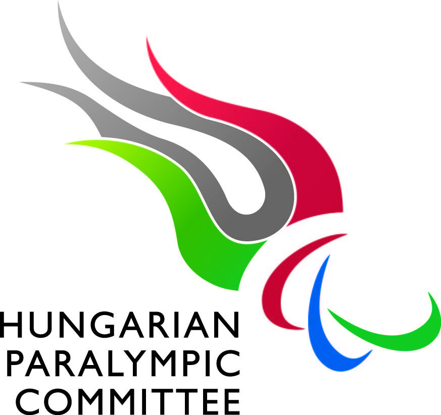 Hungarian Paralympic Committee appoints new communications director and office manager