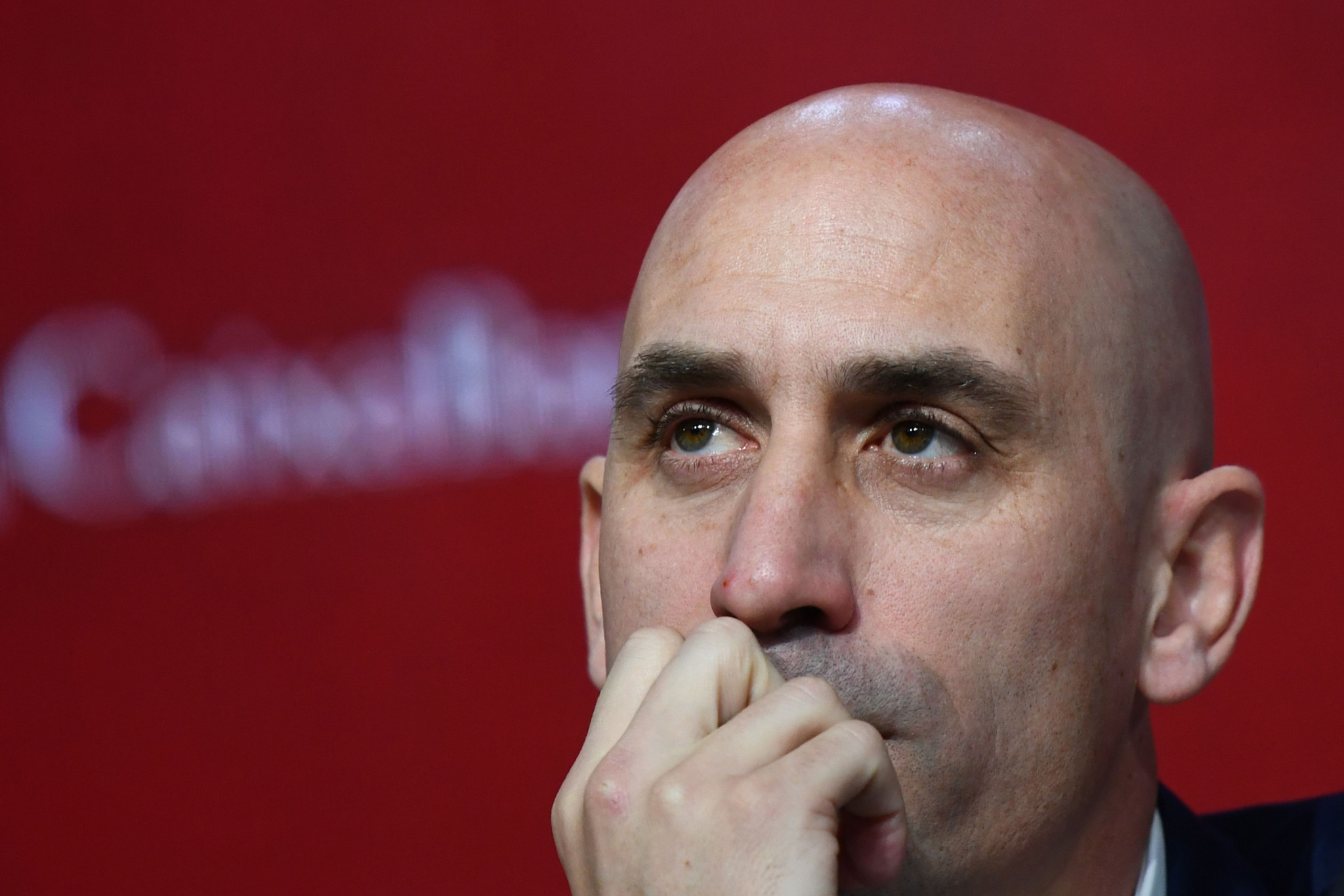 Rubiales confirmed as sole candidate for Royal Spanish Football Federation Presidency