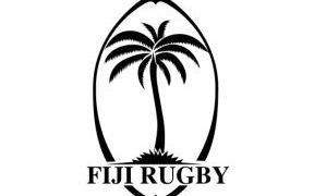Fundraising scheme launched to help Fijian sevens teams on road to Rio 2016