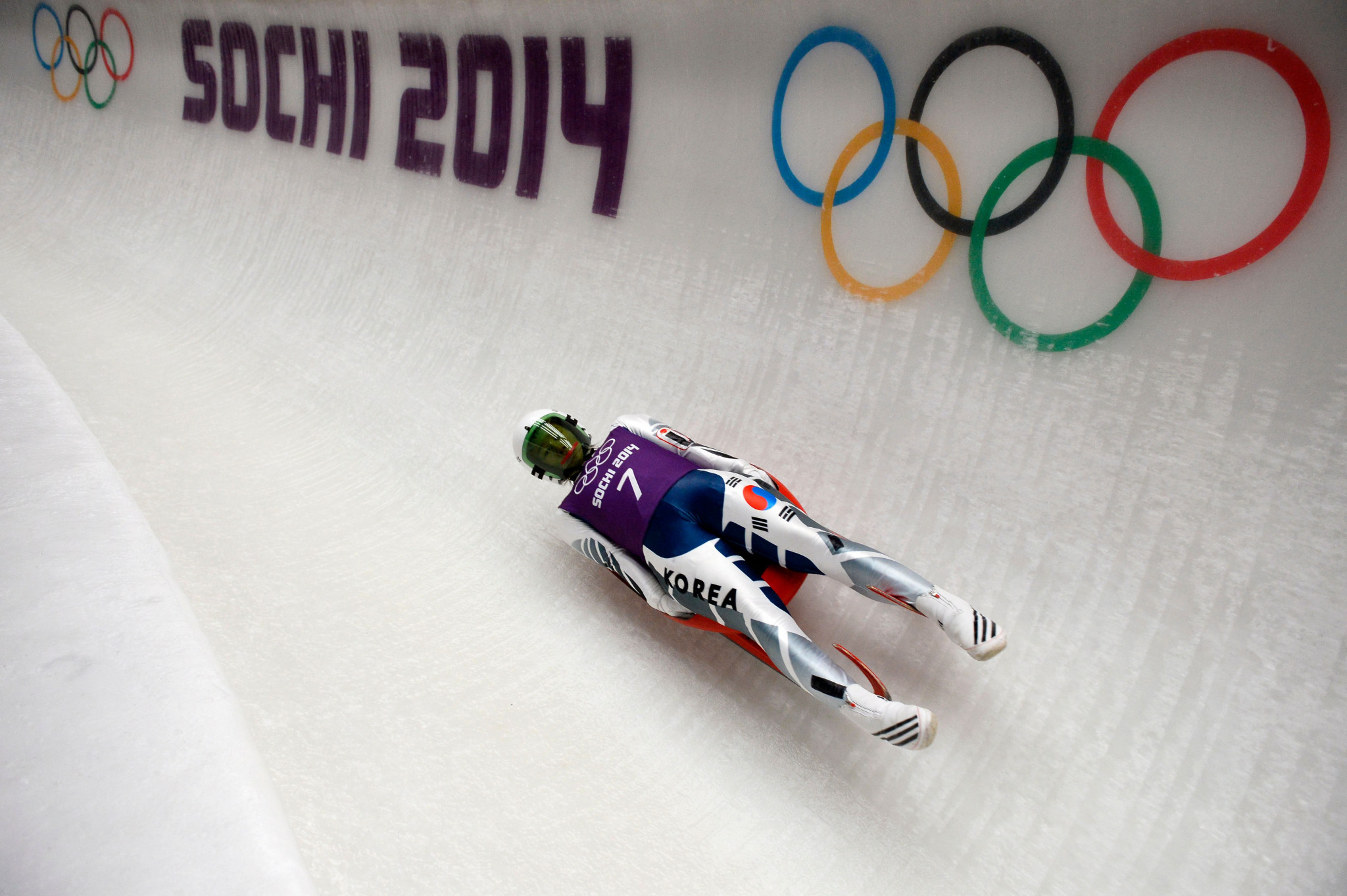 Sochi 2014's reported costs may have put off future bidders ©Getty Images