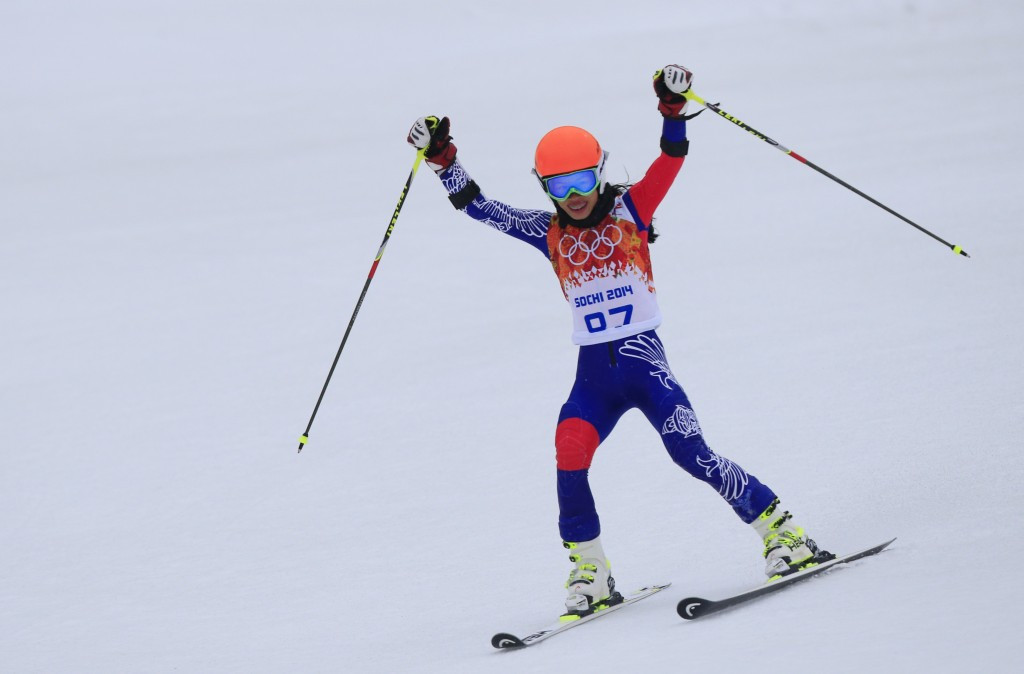 Mae not ruling out legal action against the FIS