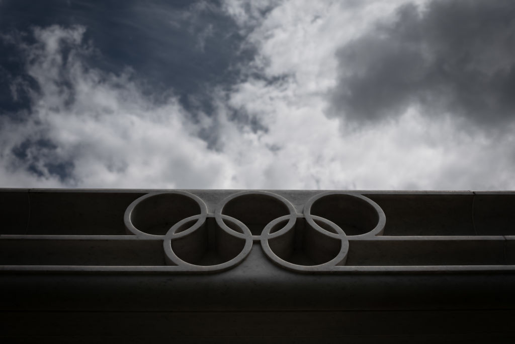 IOC create international safeguarding officer in sport certificate following abuse scandals