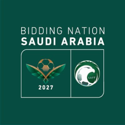 Saudi Arabia officially launch bid to host 2027 AFC Asian Cup