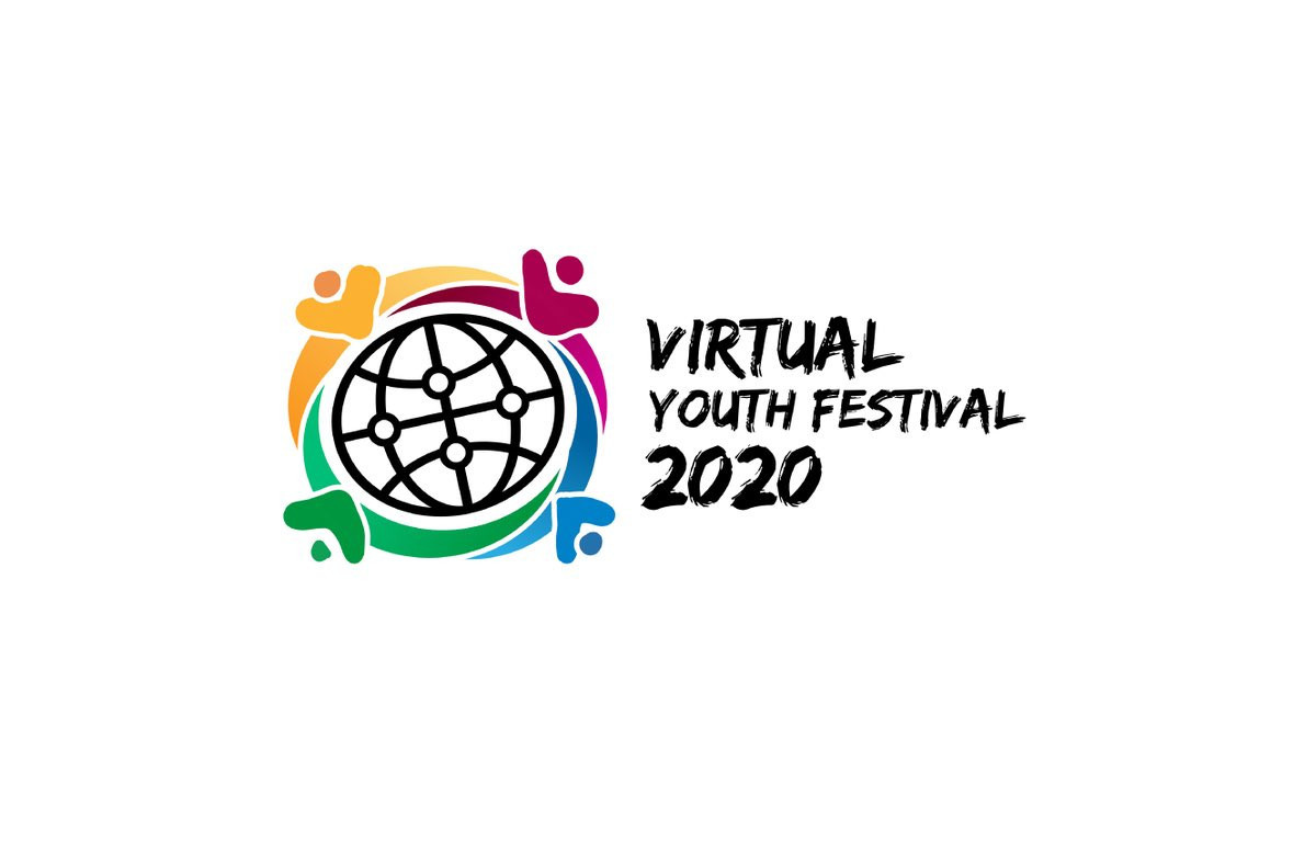 Teqball to feature in United Through Sports International Virtual Youth Festival
