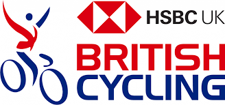 British Cycling and HSBC extend partnership to end of 2021
