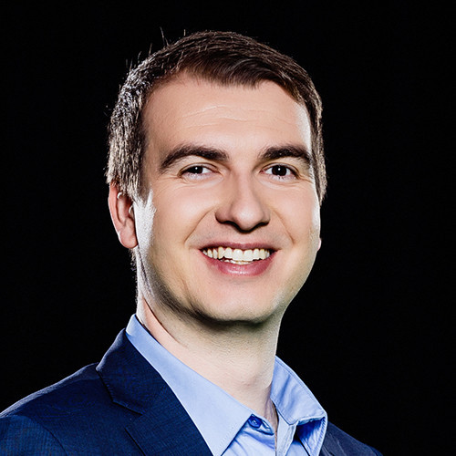 Viktor Huszár: Digital fan engagement key to teqball's continued growth during lockdown