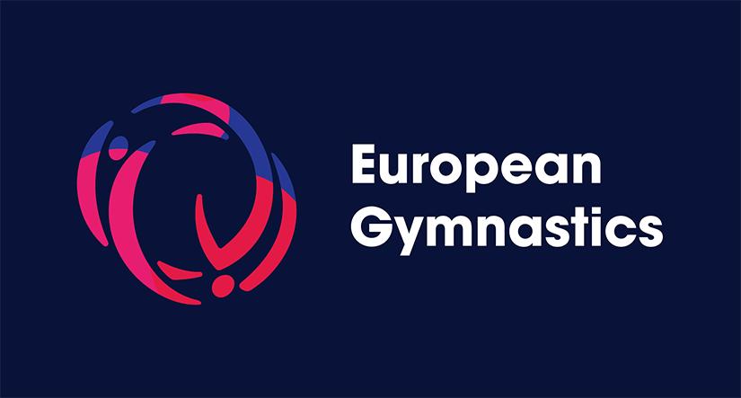 European Gymnastics considering postponement of 2021 Congress