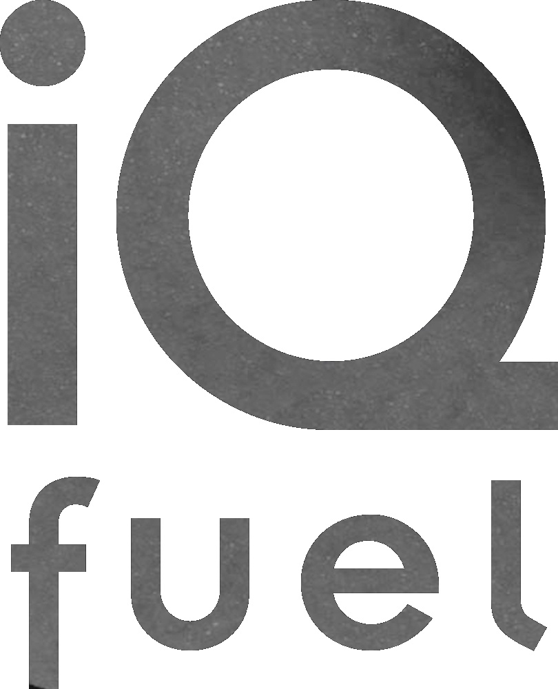 iQ Fuel signs on as partner of Swedish Ice Hockey Association