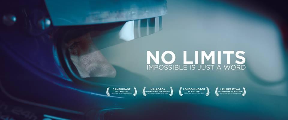 Zanardi documentary to be available on demand to public from February 1