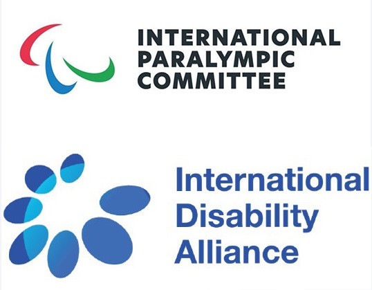 "IPC to sign ""historic"" agreement in bid to ""drive"" human rights agenda"