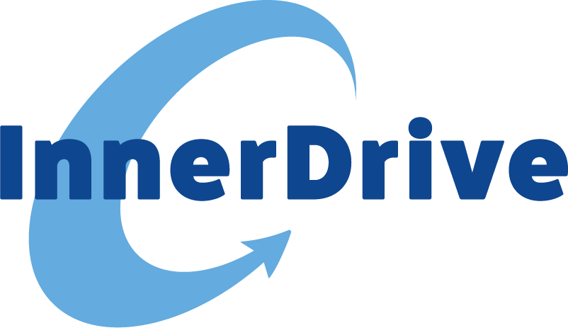 World Para Sports announces partnership with InnerDrive