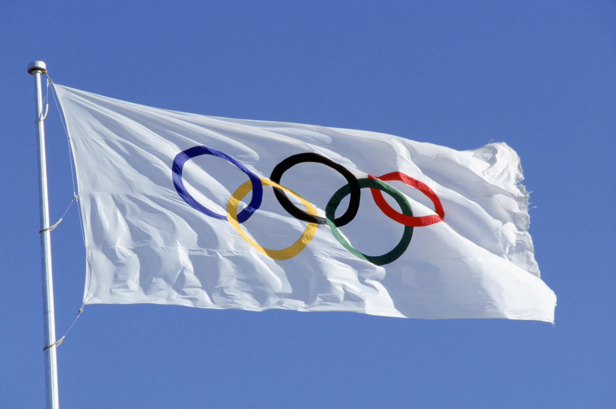Study finds cost overruns of between 13 and 178 per cent on core capital investments for recent Olympics