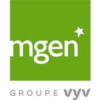 French Ski Federation agrees four-year deal with the MGEN group