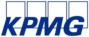 KPMG to oversee voting in World Sailing Presidential election