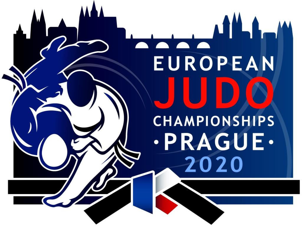 European Judo Championships pushed back again due to scheduling issues