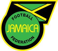 Jamaica Football Federation welcome FIFA's lifting of funding restrictions