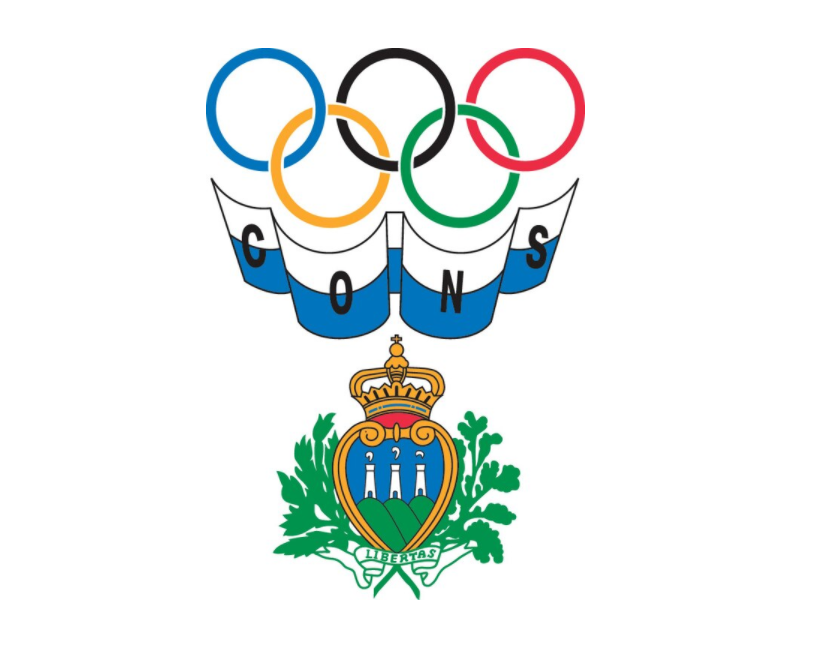 San Marino National Olympic Committee publishes athlete-friendly guide on drugs in sport